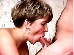 Жёсткое порно
