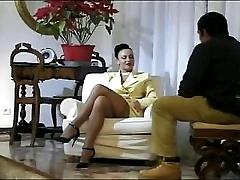 Арабское порно