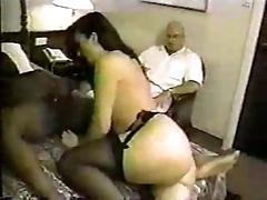 Интернациональное порно